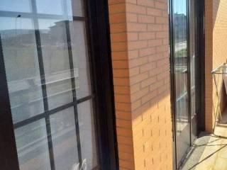 Photo - Apartment via delle Silene, San Nicandro Garganico