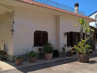 Photo - Single family villa via Enrico Berlinguer, Scordia