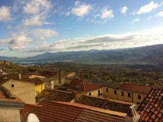 Photo - Apartment via Dante Alighieri 10, Chiaromonte