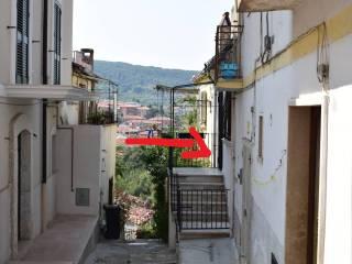 Photo - 4-room flat vicolo Magenta 4, San Nicandro Garganico