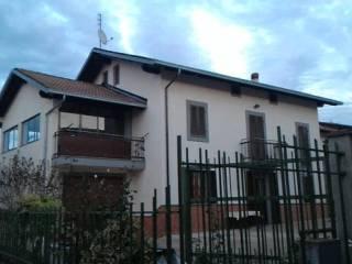 Photo - Single family villa via San Sebastiano 25, Gabiano