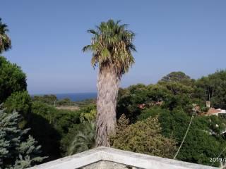 Photo - Multi-family villa via Perseo 24, Isola di Capo Rizzuto