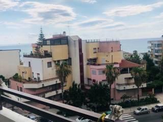 Photo - Apartment excellent condition, fifth floor, Crotone