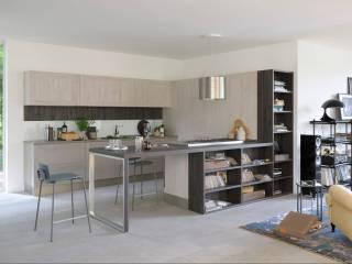 Photo - 3-room flat via Don Giovanni Minzoni, Martinsicuro