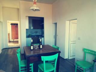Foto - Appartamento piazza Castelfidardo 3, Civitella Paganico