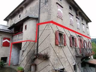 Foto - Appartamento in villa frazione Aune, Aune, Sovramonte