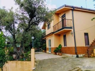 Foto - Villa unifamiliare SP169 Bis, Santo Stefano di Camastra