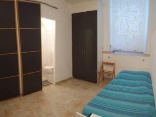 Photo - Loft via Gaetano Donizetti 24, Pinciano - Villa Ada, Roma