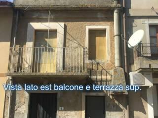 Foto - Terratetto unifamiliare via Regina Margherita 370, Gagliato
