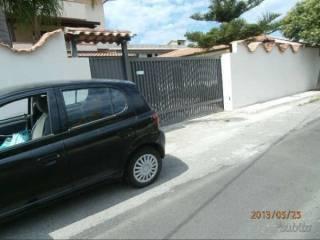 Foto - Appartamento in villa Contrada Riace 4, Montebello Ionico