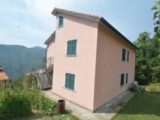 Photo - 3-room flat via Filippo Corridoni 1, Bargagli