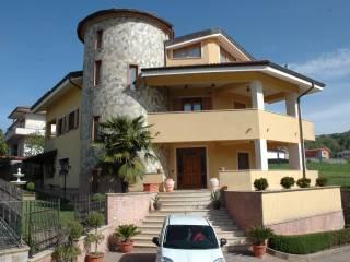 Foto - Villa plurifamiliare, nuova, 560 mq, Soveria Mannelli