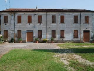 Photo - Dairy farm Località Ca' de' Passeri, San Martino dall'Argine