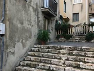 Photo - 3-room flat via Mascari 55, San Cataldo