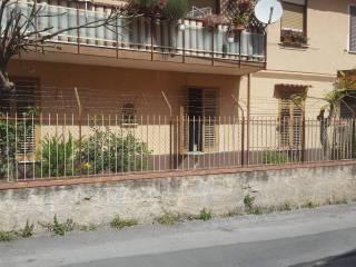 Foto - Appartamento via Giuseppe Salvioli, Cardillo, Palermo