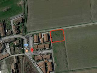Foto - Terreno edificabile residenziale a Rognano
