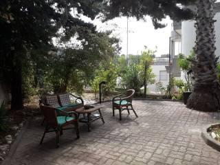 Photo - Terraced house Località Santa Barbara, Rodi Garganico