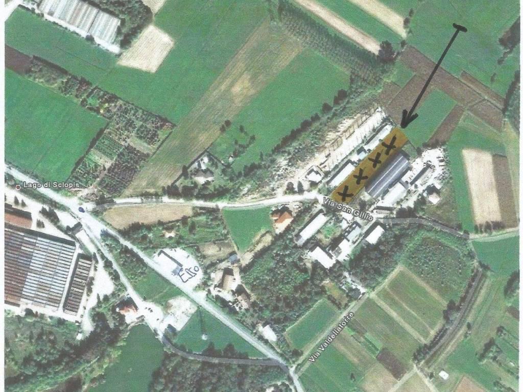 foto  Terreno edificabile industriale a Alpignano