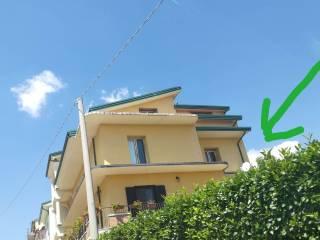 Foto - Appartamento via 1 Maggio 29, Vallata