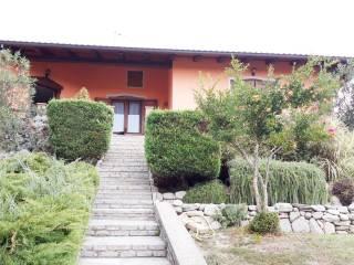 Foto - Villa unifamiliare regione Tassarre 32, Dorzano