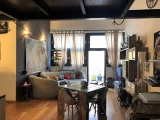 Foto - Appartamento via Santa Maria Assunta Nervi, Nervi, Genova