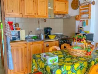 Photo - 3-room flat via Canali 19, Pamparato