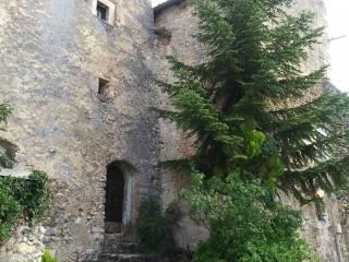 Foto - Terratetto unifamiliare via Battisti, Santo Stefano di Sessanio