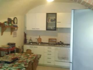 Photo - Historic residence via Montenegro, Bosa