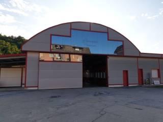 Immobile Vendita Castell'Alfero