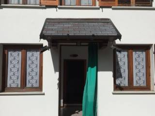 Foto - Villa unifamiliare Strada Provinciale di Alagna, Scopa