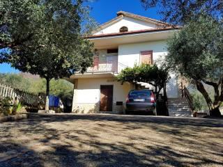 Photo - Single family villa Strada Provinciale -Quattroventi, Raviscanina