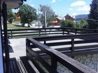 Foto - Bilocale via Chiesa 222, Treschè Conca, Roana