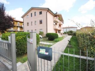 Foto - Appartamento ottimo stato, terzo piano, Baiano, San Martino in Trignano, Spoleto