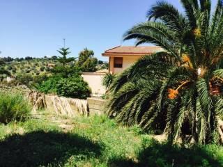 Foto - Terratetto plurifamiliare Contrada Calderaro, Caltanissetta