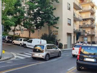 Garage In Vendita Piano Di Sorrento Immobiliare It