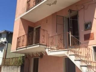 Photo - Single family villa via Trieste, Vallerotonda