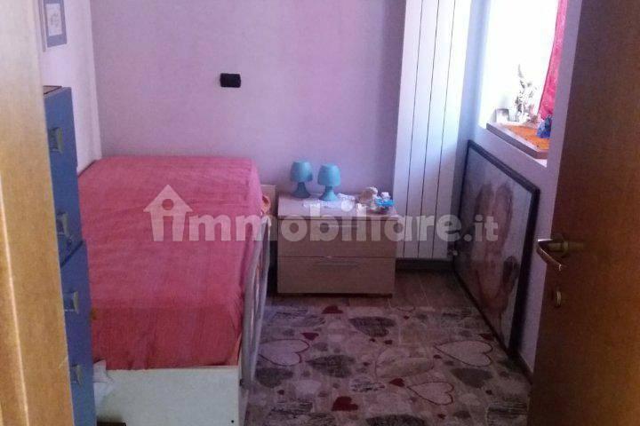 foto  Villa unifamiliare via Molini di Sotto 16, Clivio