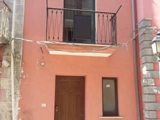 Foto - Dreizimmerwohnung via San Martino 32, Satriano di Lucania