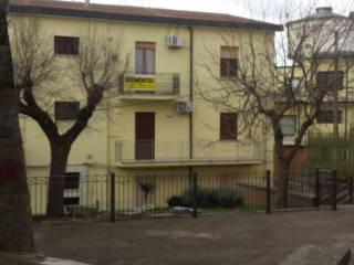Photo - 3-room flat via Castello 7, Troia