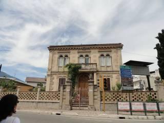 Foto - Appartamento via Maragona 1, Torre de' Passeri