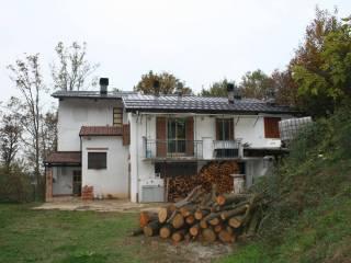 Photo - Dairy farm via Viglioni, Pianfei