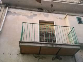 Foto - Appartamento via Rovetone 8, Tocco da Casauria
