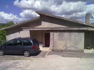 Photo - Country house Strada Regionale 155 7, Genazzano