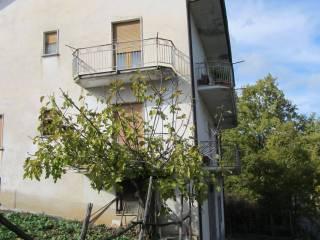 Photo - 4-room flat via Convento 59, Tramutola