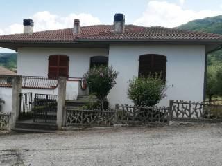 Photo - Single family villa coste della spiaggia, Montorio al Vomano