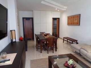 Foto - Appartamento via Dante Alighieri, Triggiano