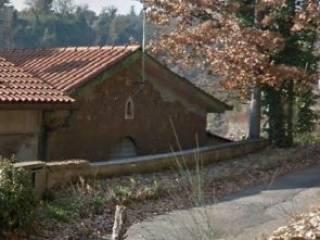 Photo - Detached house via di Bullica, Gallicano nel Lazio