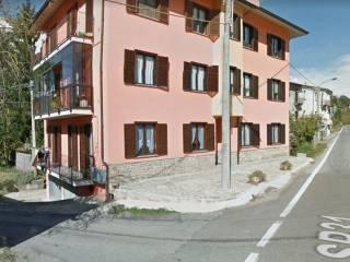Foto - Bilocale via Provinciale 95, Cravanzana
