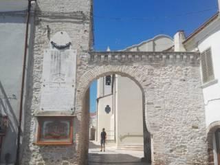 Foto - Loft Borgo Costantinopoli, Portocannone