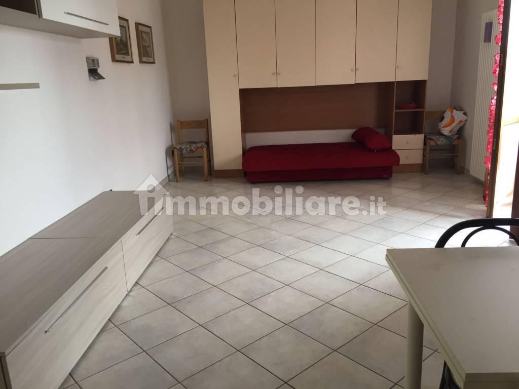 foto  Apartment via Alessandro Manzoni, Gazoldo degli Ippoliti